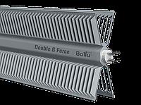 Электрические конвекторы Ballu серии ENZO BEC/EZER-1000, фото 3