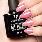 Цветной гель-лак TNL #044, 10мл, фото 2