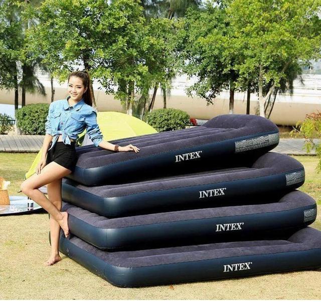 INTEX весь ассортимент товаров
