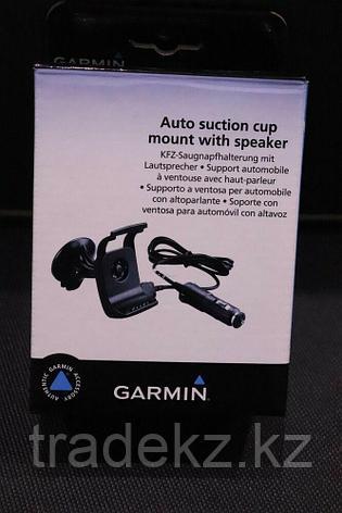 Garmin 010-11654-00 - автомобильный набор для Garmin Montana 600/650/680, Monterra, фото 2