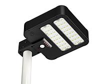 Солнечные фонари для Парковок 50 Ватт