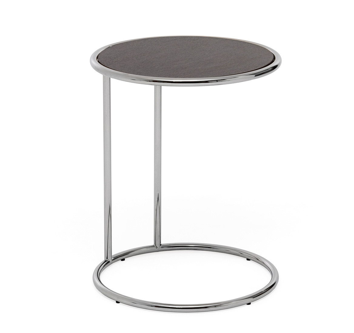 Стол кофейный CAPELLA CPL 138 Венге