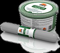 Герметик ВБХ СС-11 ( водо - и газонепроницаемая мастика)