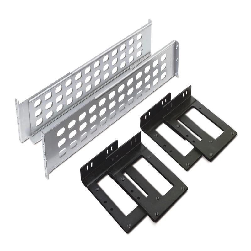 Комплект 48 см монтажных направляющих для ИБП APC Smart-UPS RT