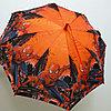 """Зонт детский """"Человек Паук"""", 85см."""