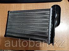 Радиатор печки  Volkswagen PASSAT B3/B4