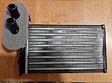 Радиатор печки  Volkswagen PASSAT B3/B4, фото 2