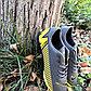 Сороконожки Nike Mercurial детские, фото 2