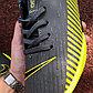 Сороконожки Nike Mercurial детские, фото 4