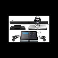 Система видеоконференцсвязи Yealink MVC800, фото 1