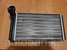 Радиатор печки Volkswagen Sharan