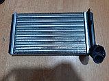 Радиатор печки Volkswagen Sharan, фото 3