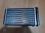 Радиатор печки Volkswagen Sharan, фото 4