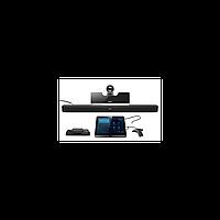 Система видеоконференцсвязи Yealink MVC500-Wired, фото 1