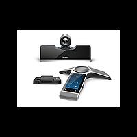 Система видеоконференцсвязи Yealink CP960-UVC50-N8i5C-ZR, фото 1
