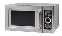 Микроволновая печь СВЧ Kocateq MWO1000/25 E (22510)