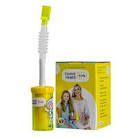 Дыхательный тренажер Самоздрав теперь и для детей!