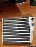 Радиатор печки Skoda OCTAVIA A5, фото 2