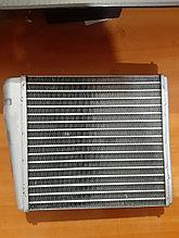 Радиатор печки Skoda OCTAVIA A5
