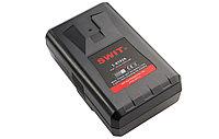 Аккумуляторная батарея SWIT S-8192A Anton Bauer 184Вт/ч
