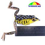 Лягушка с двойником 6см, набор 5шт, фото 6