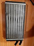 Радиатор печки Audi 100 C4, фото 3