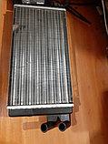 Радиатор печки Audi 100 C4, фото 2