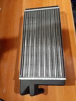 Радиатор печки Audi 100 C4