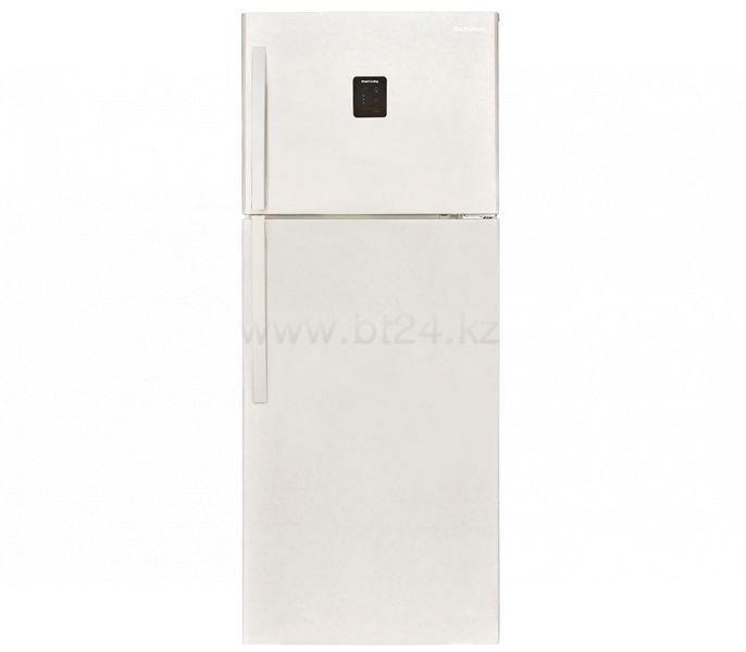 Холодильник DAEWOO FGK51CCG бежевый (рф)