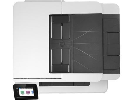 МФУ HP W1A28A LaserJet Pro MFP M428dw, фото 2
