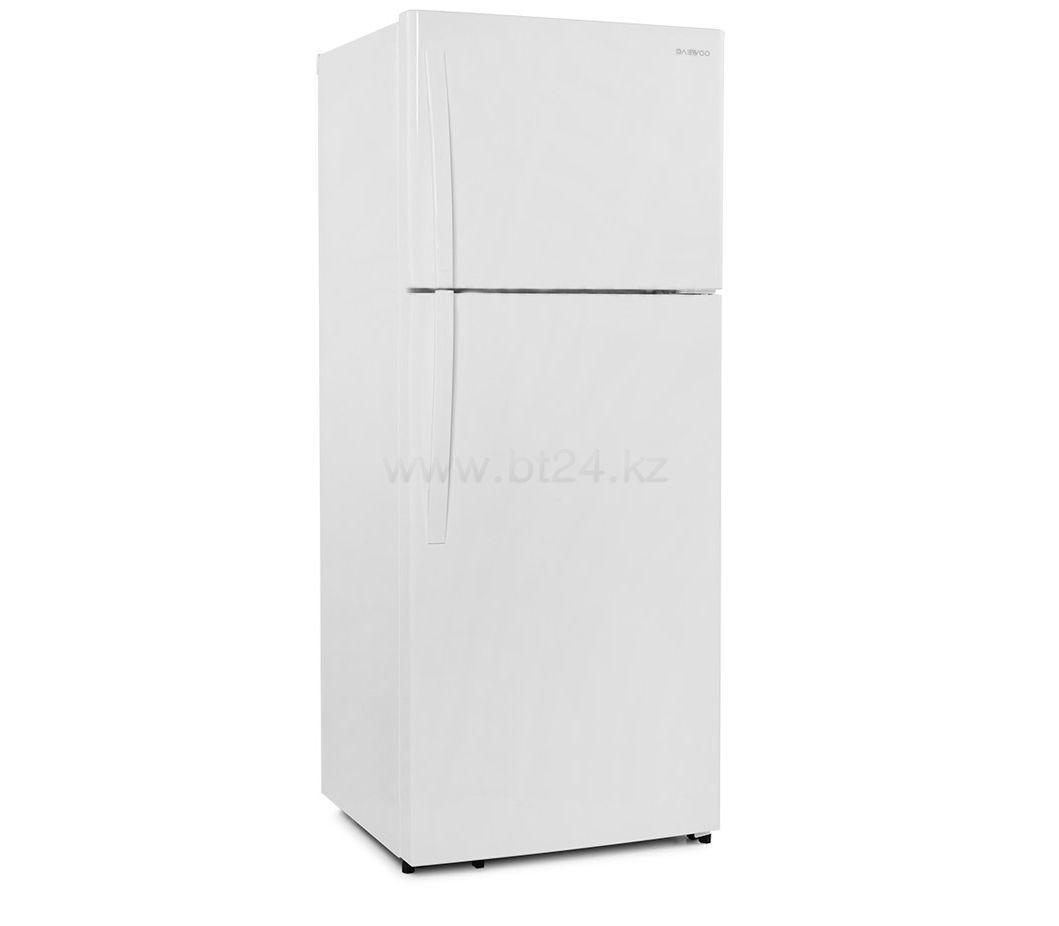 Холодильник DAEWOO FGK51WFG  (рф)