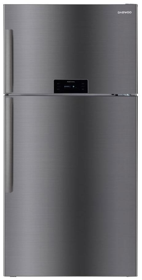 Холодильник DAEWOO FGI561EFG  (рф)