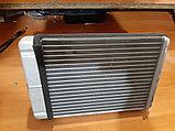 Радиатор печки Hyundai Sonata ЕF, фото 2