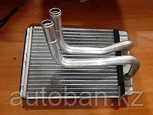 Радиатор печки Hyundai Sonata ЕF