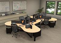 Офисная мебель Open space
