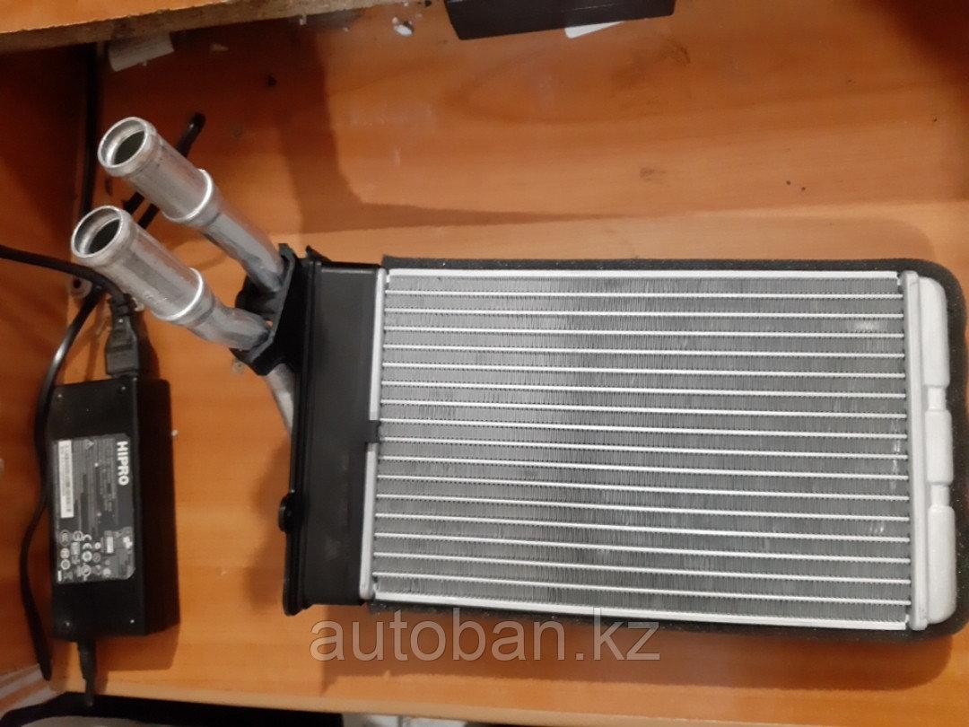 Радиатор печки Volkswagen PASSAT B5