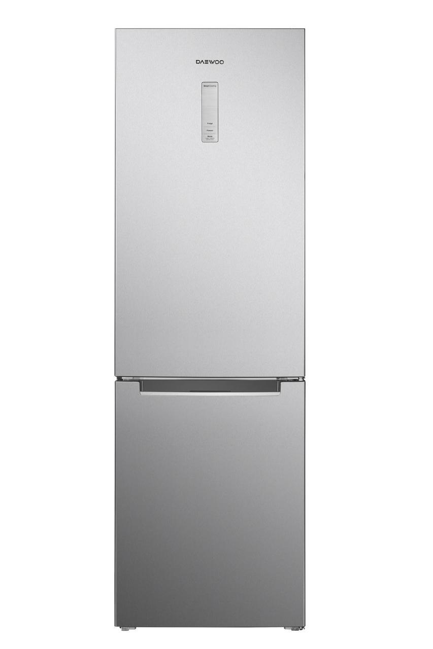 Холодильник DAEWOO RNH3410SCH (рф)