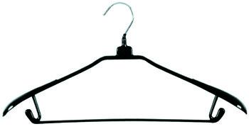 Плечики - Вешалка для одежды
