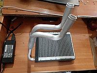 Радиатор печки Hyundai Sonata NF