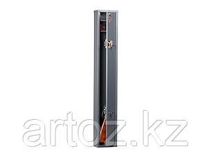 Оружейный сейф AIKO ЧИРОК 1312, фото 2