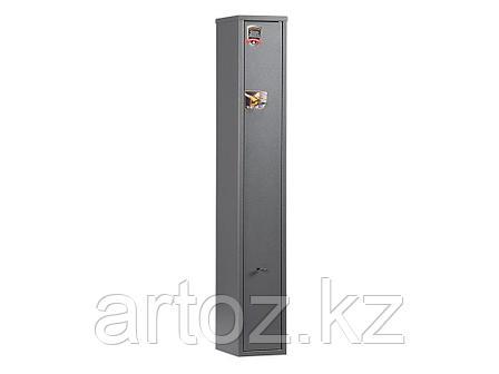 Оружейный сейф AIKO ЧИРОК 1325, фото 2