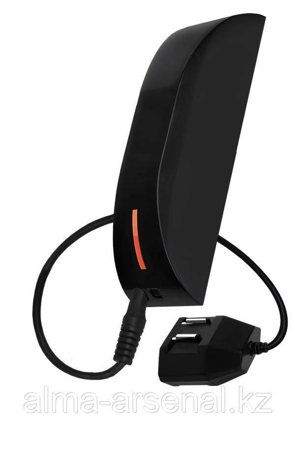 GSM датчик воды «Полюс GSM Аква вар.2»