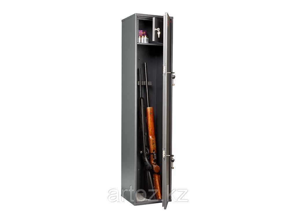 Оружейный сейф AIKO ЧИРОК 1328