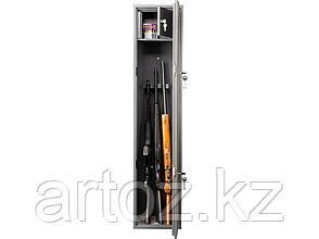 Оружейный сейф AIKO ЧИРОК 1328, фото 2