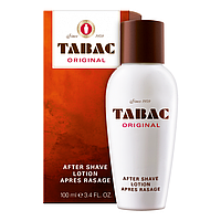 Tabac After Shave Lotion (Лосьон после бритья)
