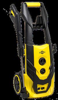 Очиститель высокого давления Mateus LT704G-2500B