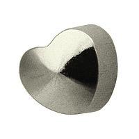 R502W Серьги в стерильной упаковке для прокола. Средний размер