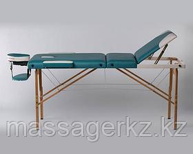 Массажный стол Richter (Bodo) Constance