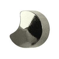 R507W Серьги в стерильной упаковке для прокола. Средний размер