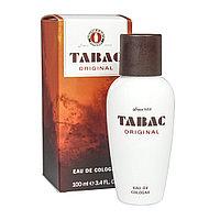Tabac Eau De Cologne (Одеколон)
